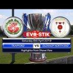 Trafford v Glossop North End 06/04/19