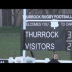Thurrock T-Birds clinch the Championship 1 title!