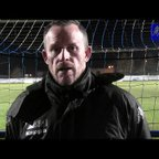 Manager Interview 06/11/19