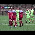 26/01/19 - Hamworthy vs Alresford (Full Match)