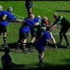 2003 Powergen Intermediate Cup Final