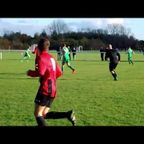 05/11/17 - Rothwell Juniors U17 1-10 Brighouse Town U18
