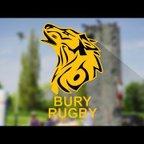 Greene King IPA Rugby 7s 2017