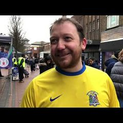 The Grays Lives Project: Bringing Grays Ath back home
