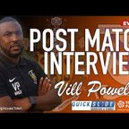 30/03/19 - Vill Powell Post Cleethorpes Town