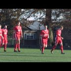 WWFC vs Wimbledon Chase | County Cup