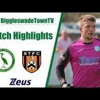 HIGHLIGHTS: Stratford Town 3 vs 2 Biggleswade Town