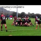 Rugby Season Review 2018/19 (Gloucestershire Grassroots Sport)