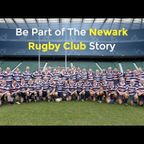 Newark Rugby Club Sponsorship Opportunities
