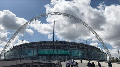 National League Promotion Final 2017 - Promotion to the Football League
