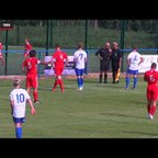 Highlights | Haywards Heath Town v Tunbridge Wells - 24.08.19