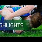 HIGHLIGHTS: Hamilton vs Preston Lodge - NL2 (28/10/17)