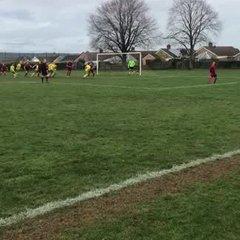 Smithy goal