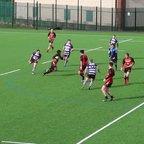Bishopston RFC v ADOB 3
