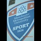 TT2007 - Trip to Manchester 2019