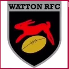 Watton RFC