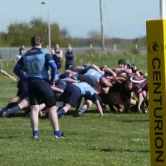 Promotion Game 2017 Video Clips