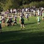 Try 3 vs Camborne - Michael Clarke
