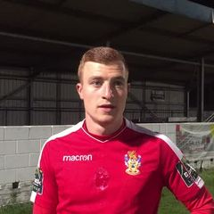 Banno Bags Brace at Barking
