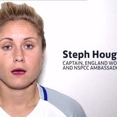 FA Safeguarding Video
