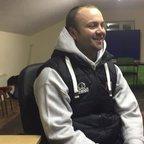 In the Spotlight - Coach, Jan van Deventer
