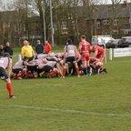 Try v Birkenhead Park 23-3-19
