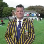 Chairman's Comments on 1st League Game against Uckfield