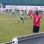 | 05.04.19 | Birtley Town 0-3 West Allotment Celtic | Mendes-Correia 0-1