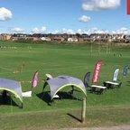 Seaford RFC v Burgess Hill Ladies