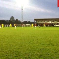 74:34 - Goal - Maltby Main (A)