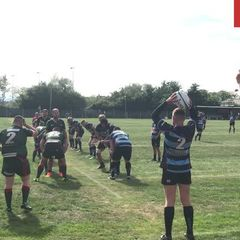Withycombe v Lanner